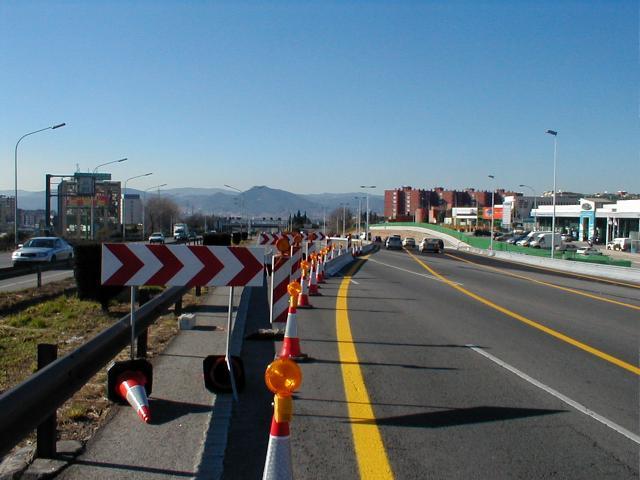 Fotos de construccion de carreteras 37