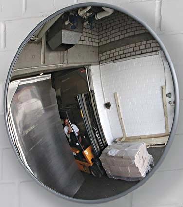 Prose al se alizaciones se ales de circulaci n se ales de obra - Soportes para espejos ...